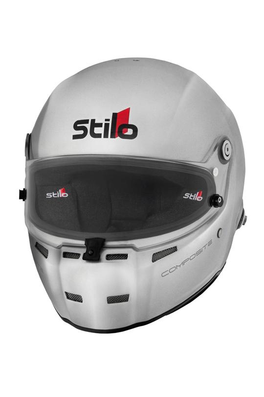 Stilo ST5 FN COMPOSITE
